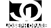 JOSEPH OPARE BOOKS