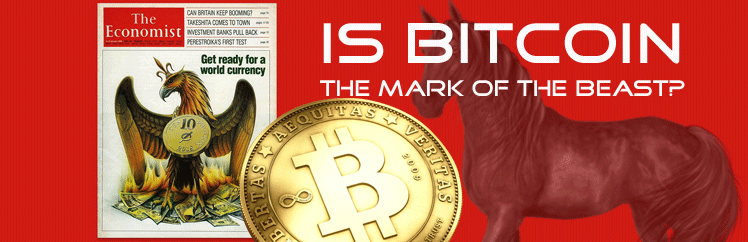 is-bitcoin-the-mark-of-the-beast
