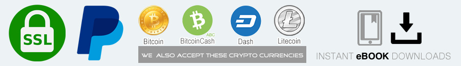 we-accept-these-cryptocurrencies